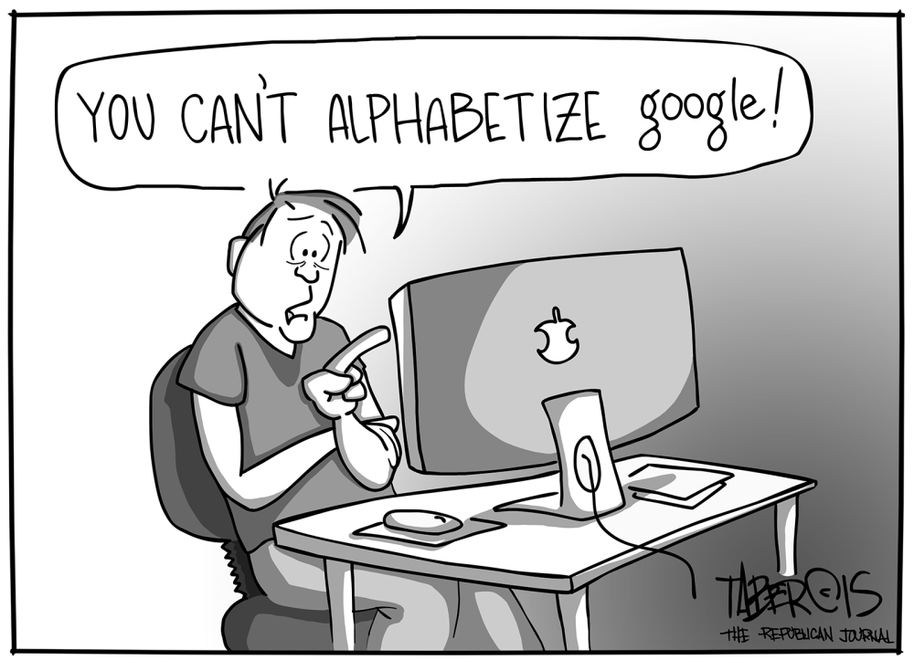 GoogleCartoonFinal