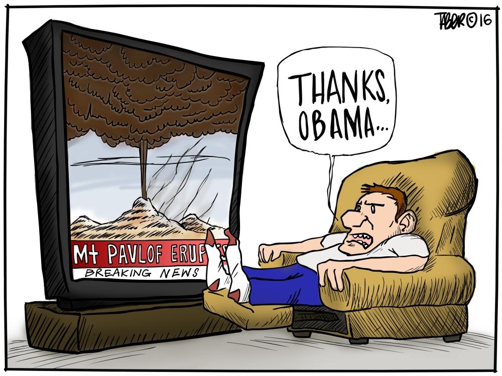 03-29-16-thanks-obama-mt-pavlof