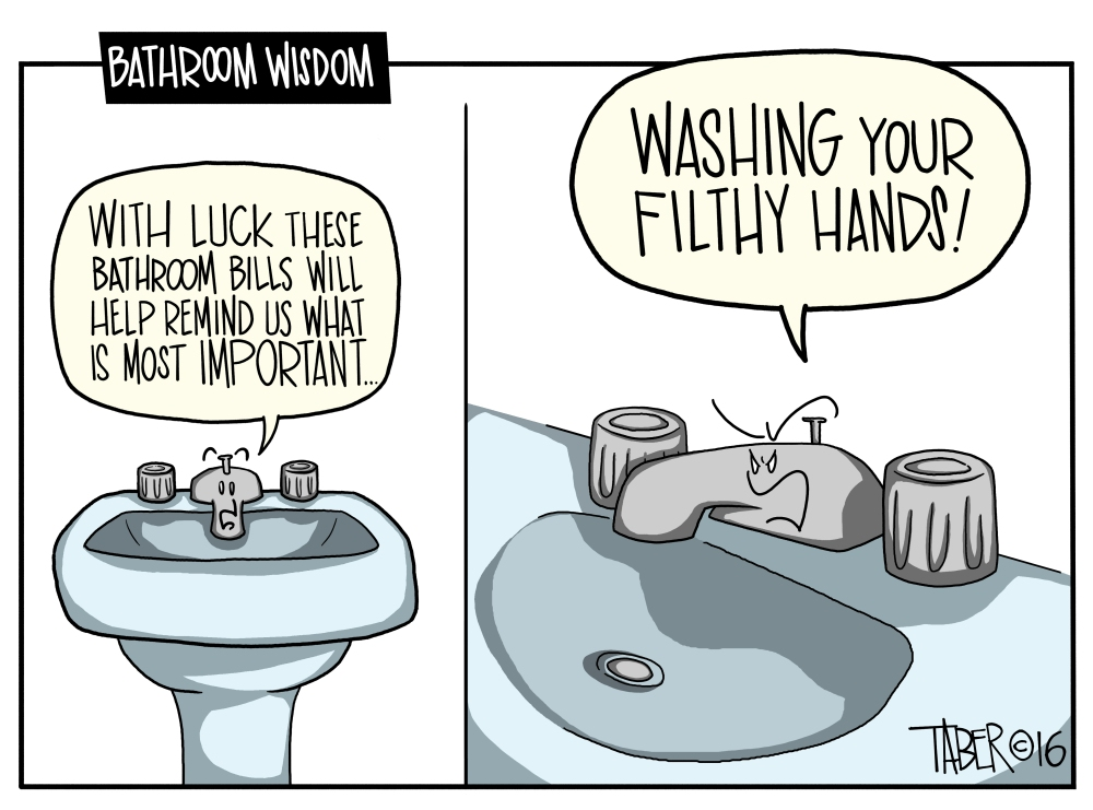 05-26-16-bathroom-wisdom-cartoon-taber