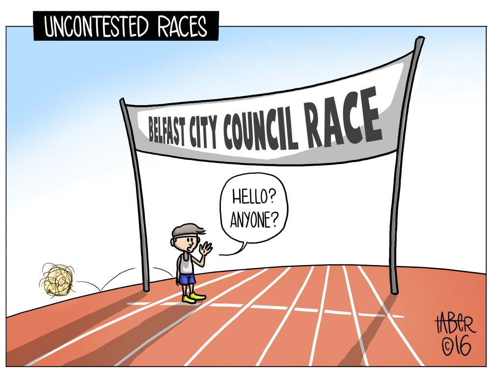 09-22-16-taber-cartoon-belfast-race