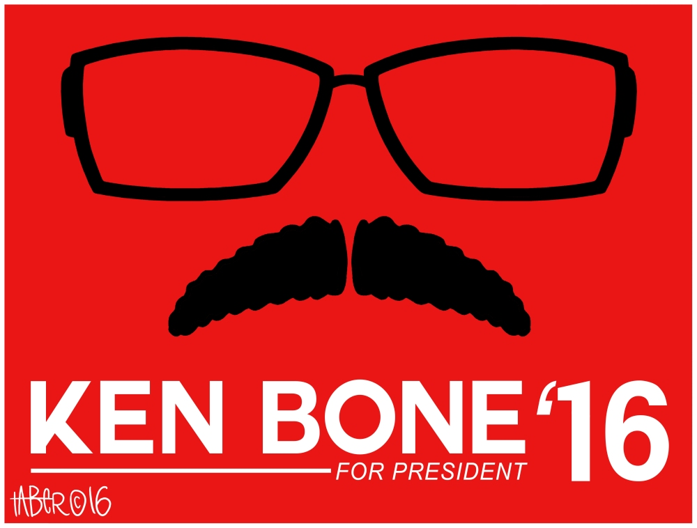 10-13-16-taber-bone-for-president-cartoon