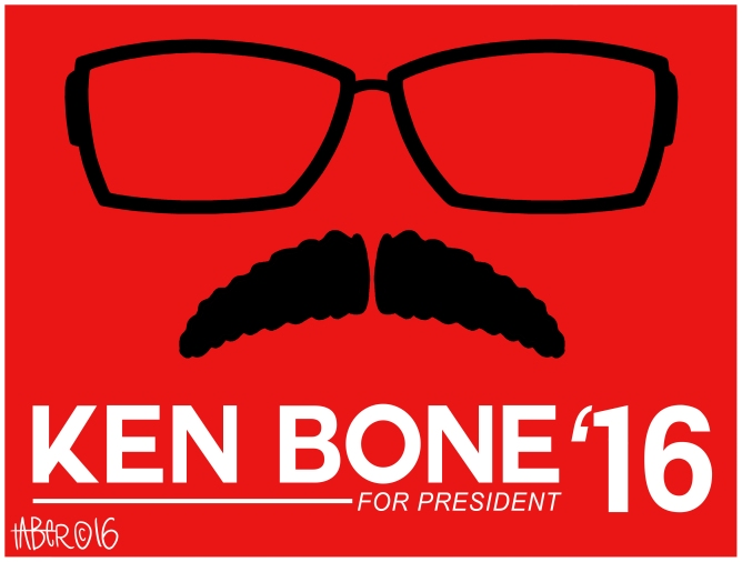 Bone 2016 - I still enjoy the graphic even if he did turn out to be something of a strange character