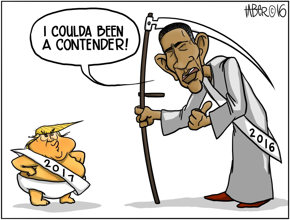 12-27-16-taber-the-contender-cartoon-color
